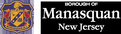 Manasquan NJ